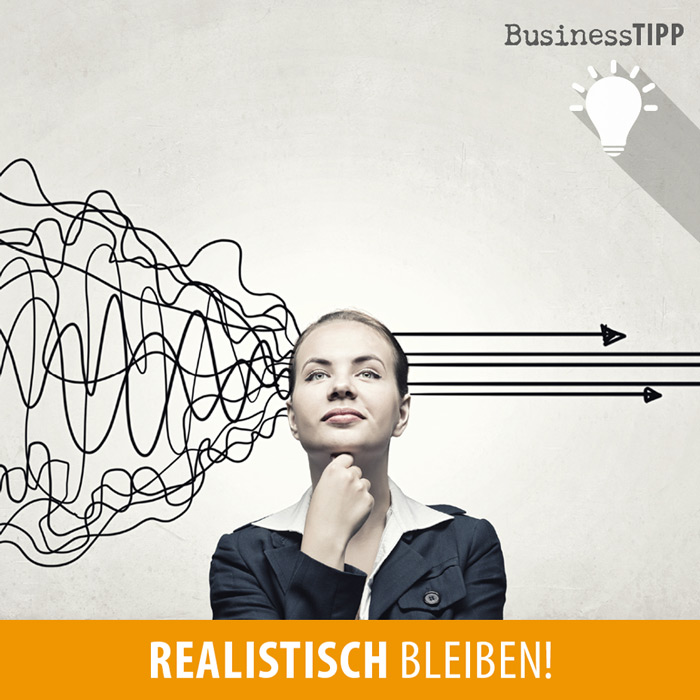 01032019_Businesstipp_Realistisch_blog.jpg
