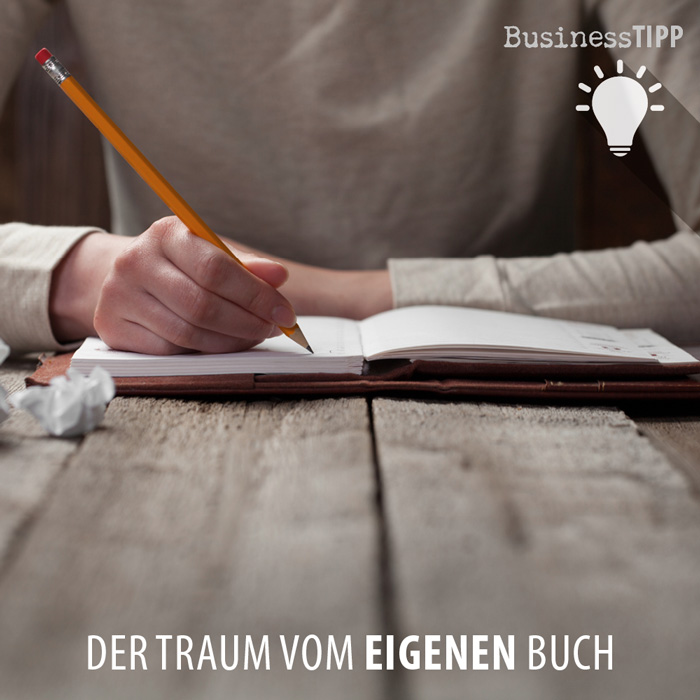 15032019_Businesstipp_Buch_blog.jpg