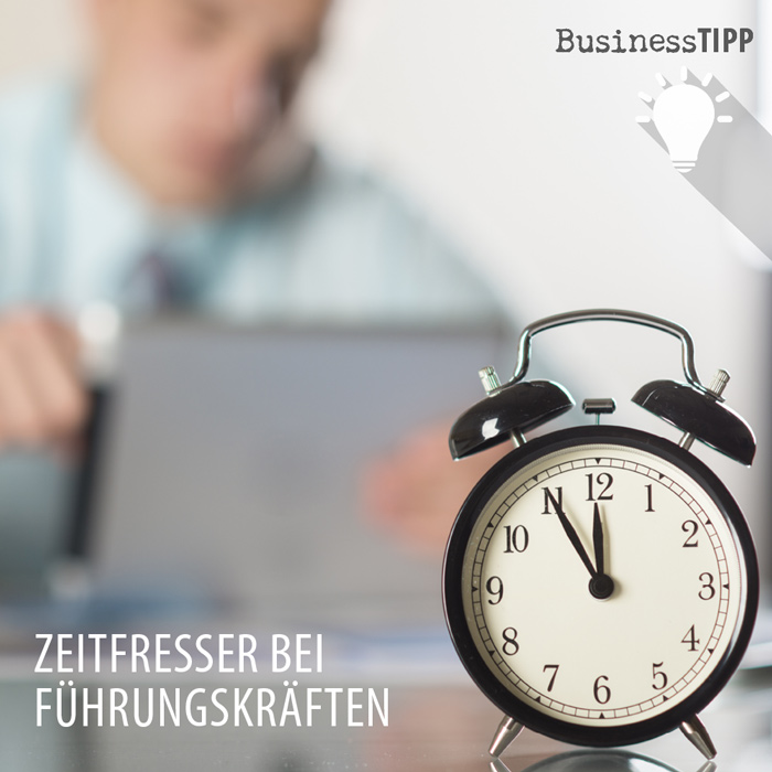 18012019_Businesstipp_Zeitfresser_blog.jpg
